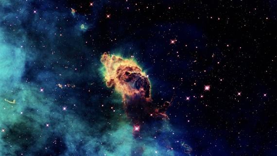 картинки на рабочий стол космос hd № 463442 бесплатно